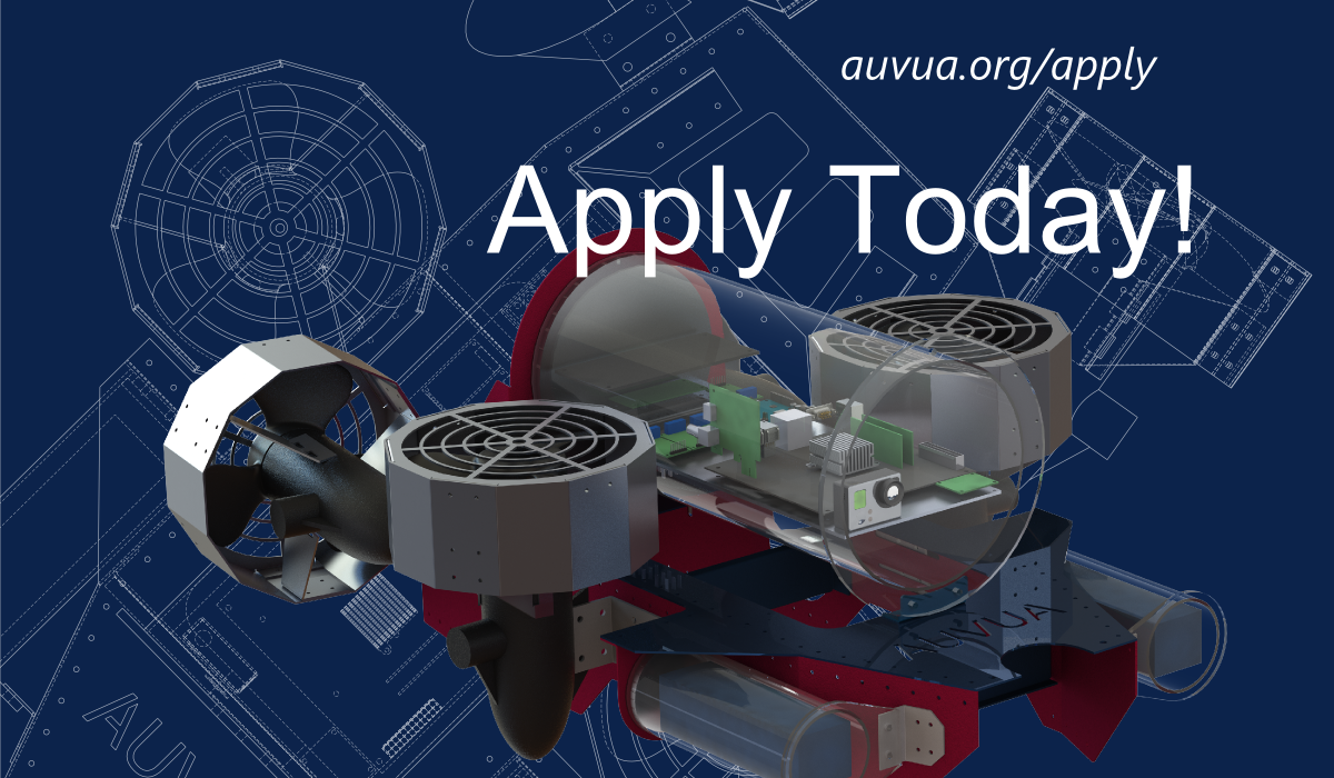 www.auvua.org/apply